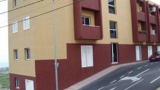 Con una subida del 1,8%, Canarias lidera el crecimiento en el precio de la vivienda de segunda mano