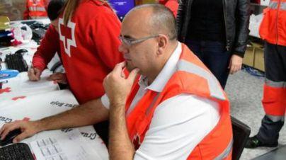 El Hospital del Carnaval de Santa Cruz de Tenerife atiende a 173 personas