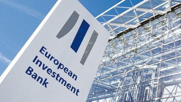 El Cabildo anuncia que otras instituciones y organizaciones también enviarán cartas al Banco Europeo contra la financiación del gas