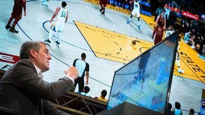 Clavijo destaca que Canarias avanza para convertirse en un referente de los torneos de eSports