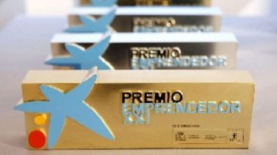 Cinco empresas canarias, finalistas regionales a los Premios Emprendedor XXI