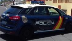 La mujer acuchillada por su marido en el sur de Tenerife sigue ingresada en estado grave
