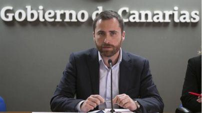Los debates con diversos colectivos sobre el alquiler vacacional en Canarias están siendo 'útiles'