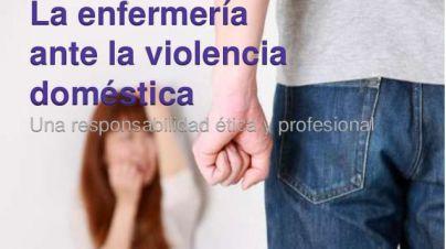 SATSE demanda más recursos para atender a las mujeres víctimas de violencia de género