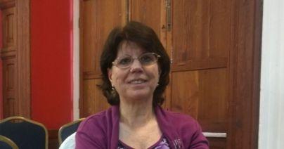 Clavera: 'El autismo aumenta por las microondas de los móviles y el wifi'