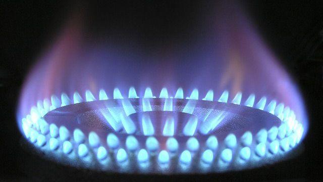 """Apoyo de 24 organizaciones """"a la lucha por las renovables y en contra del gas"""""""