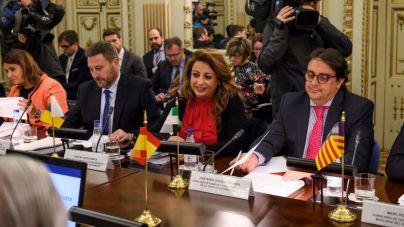 Canarias aprueba el reparto de los fondos del Plan Estatal de Vivienda