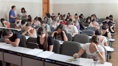 Estudiantes preocupados por el acoso sexual en la Universidad de La Laguna