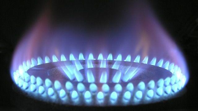 El TSJC anula parcialmente el decreto que regula la adjudicación del gas urbano en Canarias