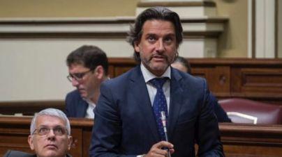 El PSOE lleva al Gobierno al Parlamento para que explique la 'tropelía' de la adjudicación del gas