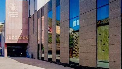 Canarias segunda CCAA con más procesamientos por delitos de corrupción en 2017