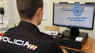 La criminalidad crece un 2,9% en Canarias en 2017