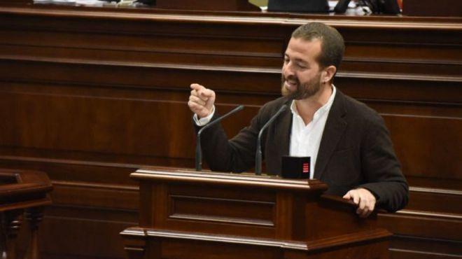 Respaldo del Parlamento para que el Gobierno implante la ecotasa turística