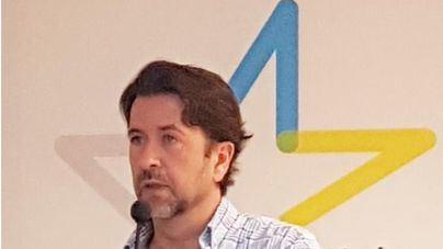 Carlos Alonso elegido candidato de CC al Cabildo de Tenerife
