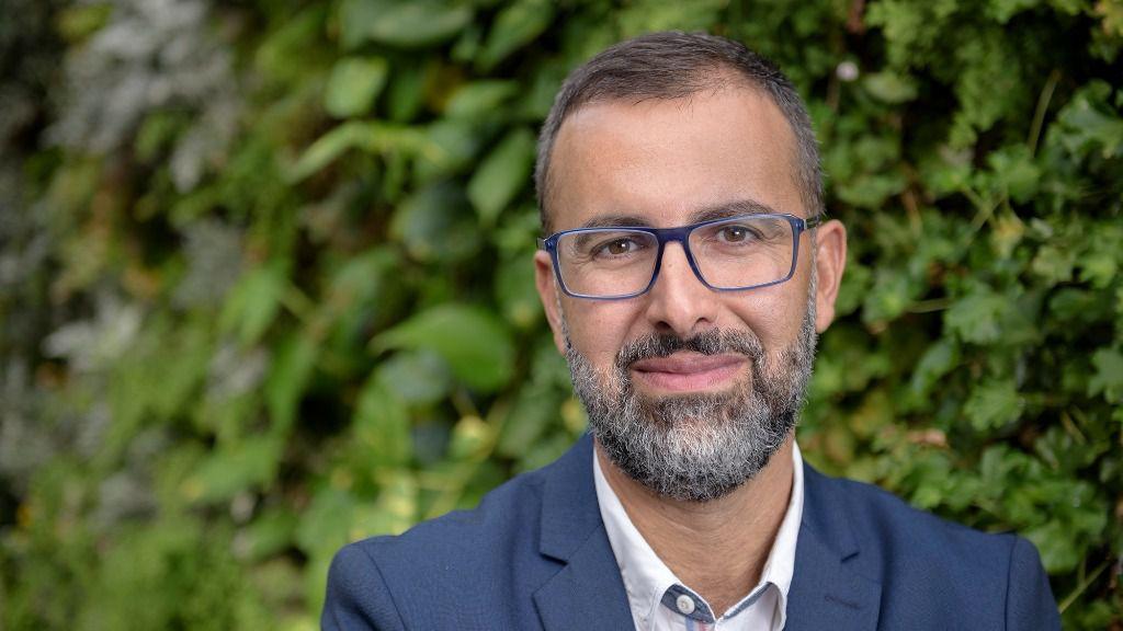 'La congestión de Coalición Canaria' por Mariano Cejas, portavoz autonómico de C´s