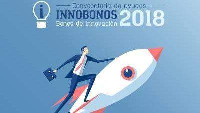 Más de 2,4 millones de euros para 224 emprendedores y pymes de Canarias