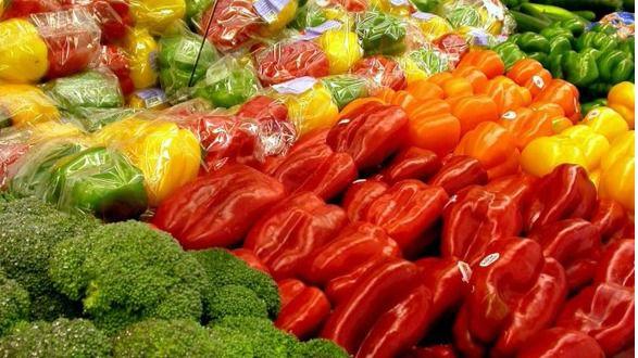 Los precios subieron un 0,1% en Canarias en marzo y la tasa interanual se coloca en el 1,2%