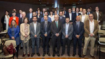 Canarias contará con su Estrategia de Economía Circular en otoño