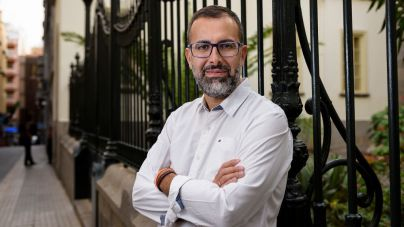 "Cs culpa a Clavijo de ""dejar escapar 90 millones de euros"""