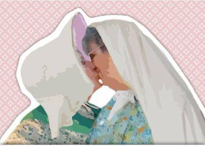 Lanzarote conmemora el Día Internacional de la Visibilidad Lésbica