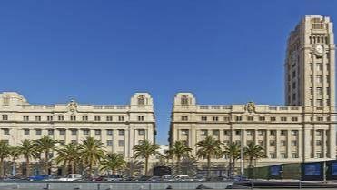 Ciudadanos: A CC y PSOE en el Cabildo de Tenerife