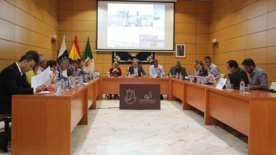 Fuerteventura plantea un modelo de desarrollo equilibrado y con futuro en la la senda de la calidad