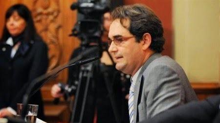 Sí se puede pide al gobierno de Bermúdez que aclare su posición ante la vivienda vacacional