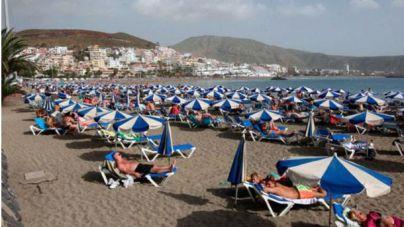Sube el número de empresas turísticas que piden un tercer idioma