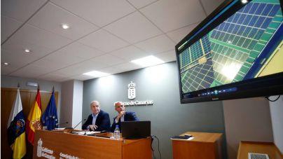 Economía crea un simulador para calcular el coste de una instalación fotovoltaica de autoconsumo