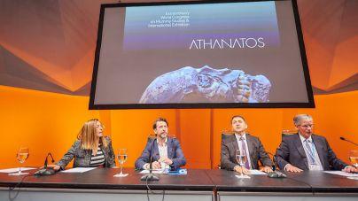 Tenerife se convierte esta semana en el centro neurálgico de la investigación de momias y restos humanos