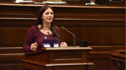 El Parlamento garantizará la vivienda a familias en situación de vulnerabilidad