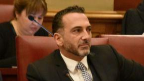 Cs: El Plan Especial de Valleseco no se aprobará en mayo