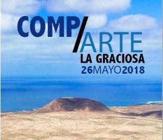 El Gobierno crea el 'Festival CompArte' con una primera edición en La Graciosa por el Día de Canarias