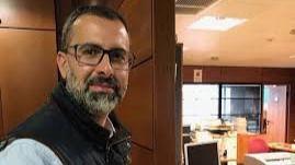 """Mariano Cejas: """"CC no ha tenido voluntad de reformar el sistema electoral'"""