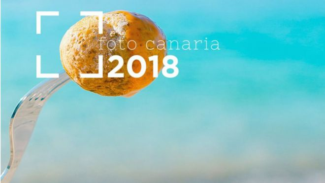 Turismo invita a los canarios a compartir su talento para la promoción turística de las Islas