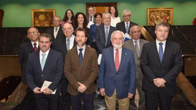 La RAE ve a Canarias como 'avanzadilla' de la expansión del español