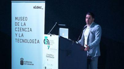 El IV Congreso de Turismo Digital demuestra que Canarias también es líder en la promoción por Internet