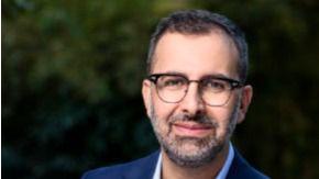 """Mariano Cejas: """"Ni CC, ni PP, ni PSOE, van a marcar la agenda de Ciudadanos"""""""