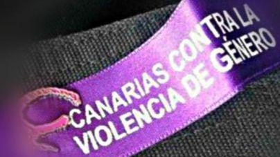 El Gobierno expresa su repulsa por el asesinato de una mujer en Las Palmas de Gran Canaria