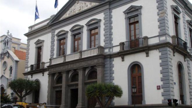 El gobierno afirma que Santa Cruz protagoniza un notable auge económico, laboral y social
