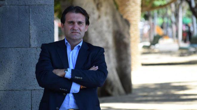 El PP pide al Cabildo que se moje con el alquiler vacacional en suelo turístico