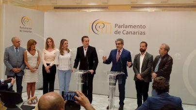 """NC cree que el acuerdo unánime posibilita las condiciones para una """"nueva etapa positiva"""" en la RTVC"""