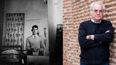 El artista y pedagogo uruguayo Luis Camnitzer abrirá Encarte
