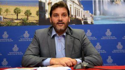 El PSOE pide una consulta ciudadana para decidir el futuro de los terrenos de la Refinería