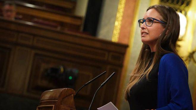 Ciudadanos logra acabar con los aforamientos políticos en Canarias