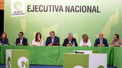 NC pide diligencia al nuevo Gobierno estatal con la autorización de la bonificación del 75%