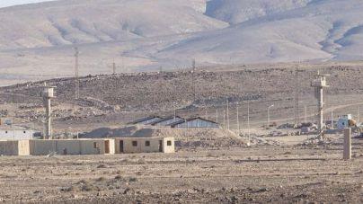 CC valora positivamente la rectificación de Defensa respecto al campamento Valenzuela