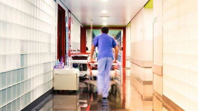 SATSE Canarias denuncia el cierre de más de 200 camas en verano
