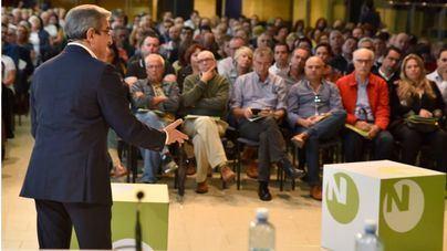 Nueva Canarias le da la bienvenida al Cabildo de Tenerife a la tasa turística