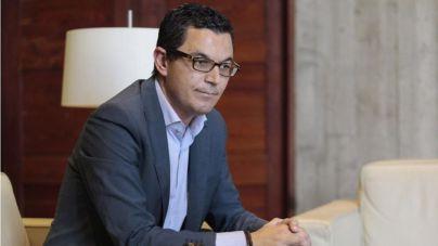 Coalición Canaria exige a Antonio Morales una solución para el Consorcio Insular de Emergencias
